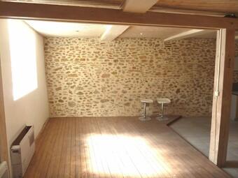 Location Maison 3 pièces 70m² Pia (66380) - photo 2
