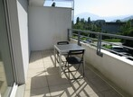 Location Appartement 1 pièce 17m² Meylan (38240) - Photo 5