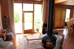 Vente Maison 6 pièces 153m² Quaix-en-Chartreuse (38950) - Photo 11