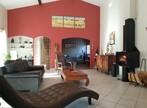 Vente Maison 6 pièces 250m² Sauzet (26740) - Photo 7