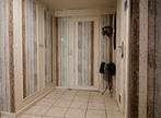 Vente Maison 8 pièces 184m² Vandœuvre-lès-Nancy (54500) - Photo 13