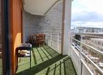 Location Appartement 3 pièces 73m² Nancy (54000) - Photo 10
