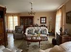 Vente Maison 4 pièces 104m² Poilly-lez-Gien (45500) - Photo 3