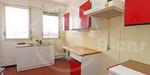 Vente Appartement 5 pièces 116m² Meudon (92190) - Photo 5