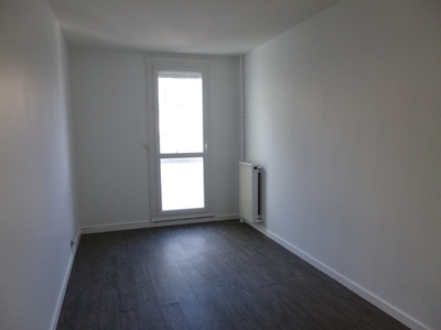 Vente Appartement 2 pièces 52m² Saint-Étienne (42000) - Photo 9