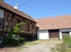 Vente Maison 8 pièces 130m² Marckolsheim (67390) - Photo 6