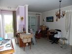 Vente Maison 6 pièces 105m² La Tremblade (17390) - Photo 5
