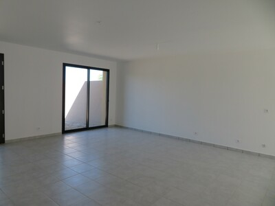 Vente Maison 5 pièces 90m² Billom (63160) - Photo 20