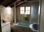 Vente Maison 9 pièces 250m² Agen (47000) - Photo 15