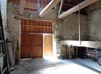 Vente Maison 6 pièces 150m² La Bauche (73360) - Photo 27