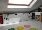 Vente Maison 5 pièces 108m² Grenoble (38000) - Photo 12