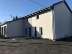 Vente Maison 5 pièces 185m² Attenschwiller (68220) - Photo 7