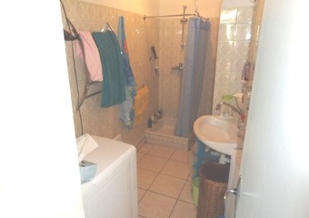 Location Appartement 2 pièces 45m² Pia (66380) - photo 2