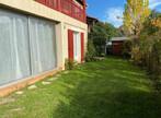 Vente Maison 6 pièces 160m² Agen (47000) - Photo 17