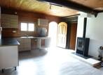 Vente Maison / Chalet / Ferme 3 pièces 50m² Habère-Poche (74420) - Photo 18