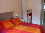Vente Appartement 4 pièces 89m² Grenoble (38000) - Photo 6