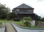 Vente Maison 8 pièces 230m² La Mailleraye-sur-Seine (76940) - Photo 10