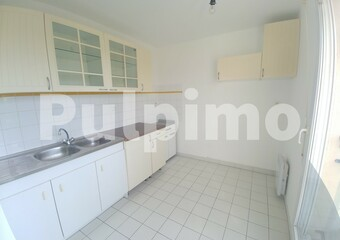 Vente Appartement 3 pièces 68m² Lens (62300) - Photo 1