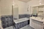 Vente Appartement 4 pièces 79m² Saint-Pierre-en-Faucigny (74800) - Photo 5
