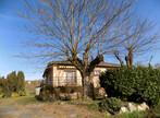 Vente Maison 6 pièces 100m² Morestel (38510) - Photo 13