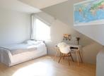 Vente Maison 9 pièces 210m² Woippy (57140) - Photo 12