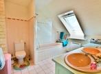 Sale House 4 rooms 100m² Vétraz-Monthoux (74100) - Photo 10