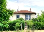 Vente Maison 4 pièces 60m² Pouilly-sous-Charlieu (42720) - Photo 12