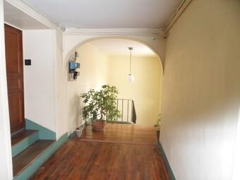 Renting Apartment 4 rooms 111m² Rambouillet (78120) - Photo 1