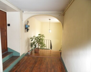 Renting Apartment 4 rooms 111m² Rambouillet (78120) - photo