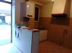 Vente Immeuble 6 pièces 110m² Chagny (71150) - Photo 2