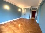 Location Appartement 4 pièces 114m² Grenoble (38000) - Photo 7
