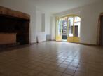 Vente Appartement 4 pièces 97m² Meysse (07400) - Photo 3