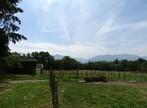 Vente Maison / Chalet / Ferme 7 pièces 166m² Contamine-sur-Arve (74130) - Photo 5