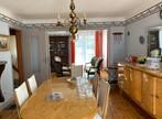 Location Maison 7 pièces 182m² Verthemex (73170) - Photo 3