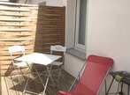 Vente Appartement 1 pièce 21m² Grenoble (38000) - Photo 4