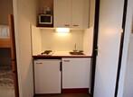Vente Appartement 1 pièce 23m² Chamrousse (38410) - Photo 7