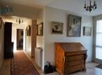 Sale House 7 rooms 186m² Saint-Nazaire-les-Eymes (38330) - Photo 21