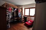 Vente Maison 6 pièces 170m² Pays d'Aigues - Photo 12