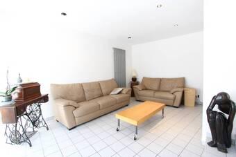 Vente Maison 6 pièces 165m² Grenoble (38100) - photo