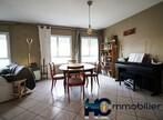 Vente Appartement 4 pièces 80m² Chalon-sur-Saône (71100) - Photo 2