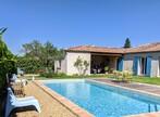 Sale House 6 rooms 180m² Lauris (84360) - Photo 24