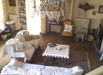 Vente Maison 210m² Bourg-de-Péage (26300) - Photo 7