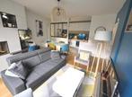 Vente Appartement 4 pièces 80m² Suresnes (92150) - Photo 1
