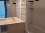 Renting Apartment 2 rooms 43m² Toulouse (31300) - Photo 4