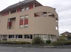 Location Bureaux 9 pièces 160m² Brive-la-Gaillarde (19100) - Photo 15