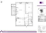 Location Appartement 3 pièces 67m² Saint-Vincent-de-Tyrosse (40230) - Photo 10