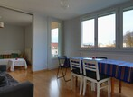 Vente Appartement 5 pièces 84m² Grenoble (38000) - Photo 4