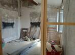 Vente Maison 4 pièces 52m² Bages (66670) - Photo 19