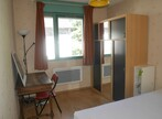 Vente Appartement 4 pièces 87m² Grenoble (38000) - Photo 10
