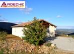 Vente Maison 5 pièces 105m² Ajoux (07000) - Photo 1